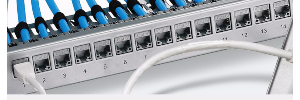 Cool Hubbell Premise Wiring Mardan Limited Wiring Database Gramgelartorg